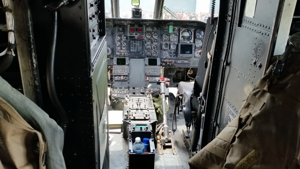 UH 46, Viet Nam, USMC, helicopter